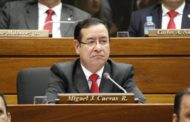 Le Paraguay soutient l'intégrité territoriale du Maroc et le plan d'autonomie au Sahara
