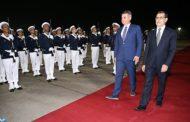 Bosnie-Herzégovine: La coopération économique au centre de la visite du président du Conseil au Maroc