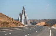Autoroutes: Accord ADM- VINCI pour des partenariats en Afrique