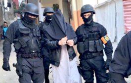 BCIJ: démantèlement d'une cellule djihadiste à Tétouan et Agadir