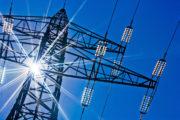 Energie électrique: La production en hausse de 6 %