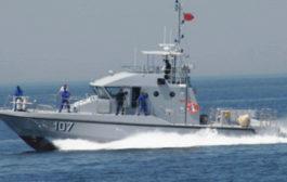 Arrestation de deux Espagnols actifs dans les réseaux de l'émigration clandestine