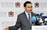 Migration clandestine: Le nombre de Marocains impliqués en baisse de 13% (El Khalfi)