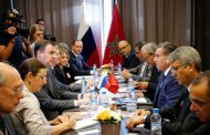 Le Maroc cherche à diversifier ses exportations vers la Russie
