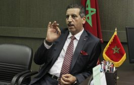 Lutte antiterroriste (BCIJ): La coordination entre les services de sécurité a dissuadé les extrémistes (Khiame)