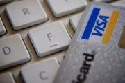 Tanger: Démantèlement d'un réseau de piratage de comptes  bancaires