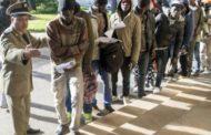 Migrants: Le Maroc rejette les centres d'accueil et continue la lutte contre les réseaux de clandestins