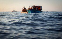 Émigration: Les tentatives avortées ont doublé depuis 2016 au Maroc