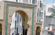 Terrorisme: Le Maroc accepte la demande du président Macron de transférer Gallay Thomas