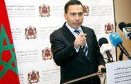 El Khalfi: Les provocations du polisario à l'Est du dispositif de défense vouées à l'échec
