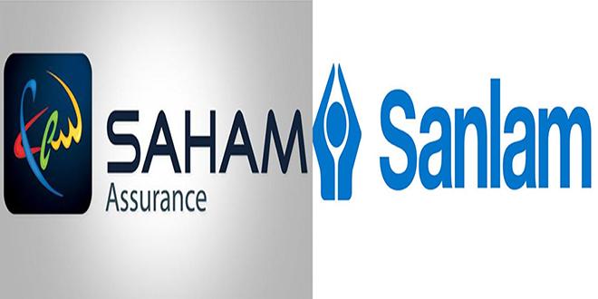 SAHAM: L'acquisition par Sanlam finalisée
