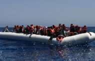 Méditerranée: Sauvetage de centaines de migrants, l'aide de l'UE au Maroc et à l'Espagne tarde