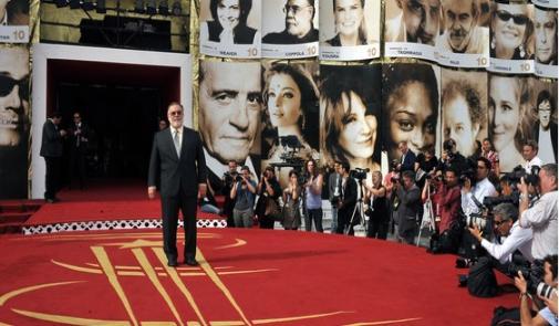 FIFM : Marrakech vibre au rythme du cinéma