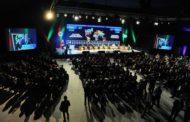Forum MEDays: Le président du Parlement de la CEDEAO soutient l'adhésion du Maroc