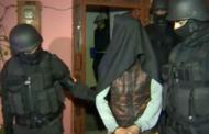 Les BCIJ arrête deux présumés partisans de Daech