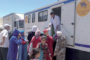 Le Roi Mohammed VI lance les causeries de la Radio Mohammed VI du Saint Coran sur Al-Hadith Ash-Sharif