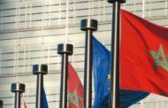 Parlement européen: Vote favorable au renouvellement de l'accord agricole Maroc - UE