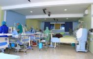Doukkali: Le Maroc dispose de 111 centres d'hémodialyse