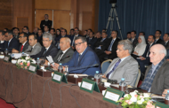 Akhannouch: Le Plan Maroc Vert imprime une réelle dynamique au secteur agricole
