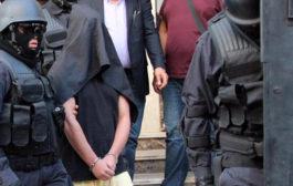 Démantèlement au Maroc d'une nouvelle cellule terroriste