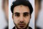 Attaque du marché de Noël: le terroriste Chérif Chekatt tué
