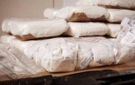 Drogue: 815 grammes de cocaïne saisis à  l'Aéroport Mohammed V