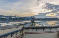 ONEE: 50 millions d'euros de l'AFD pour le service d'eau potable dans le nord