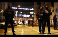 Attentat de Strasbourg : un proche du terroriste mis en examen