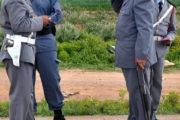 Deux touristes retrouvées mortes sur le chemin du Toubkal