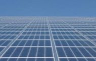 Ben Guerir : Conférence sur les nouvelles technologies photovoltaïques au Maroc et en Turquie  COP22