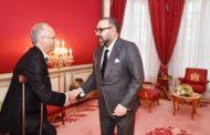 Maroc : Le Roi nomme un nouveau président de l'instance de lutte contre la corruption