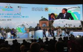 Maroc: Le Forum mondial sur la migration balise le terrain au Pacte mondial de Marrakech