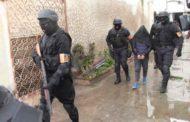 Assassinat d'Imlil: le BCIJ interpelle un hispano-suisse à Marrakech