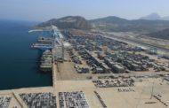 Economie: L'Espagne premier client et premier fournisseur du Maroc