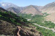 Meurtres d'Imlil: Le BCIJ opère une première arrestation