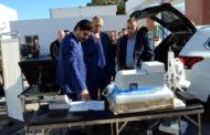 Province d'Al Hoceima: 10 unités mobiles médicalisées pour faire face au froid