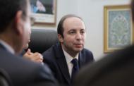 Doukkali: 16 MMDH injectés dans le secteur de la santé