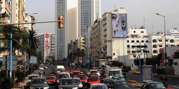 Banque Mondiale: 3,2% de croissance au Maroc en 2018