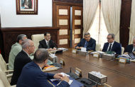 El Otmani suspend les dernières mesures sur la facturation électronique