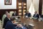 Le Président Essebsi invite le Roi Mohammed VI au Sommet arabe de Tunis