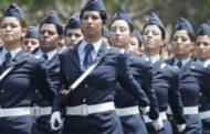 La Chambre des conseillers adopte le projet de loi sur le service militaire