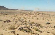 Sahara: Le Maroc saisit le Conseil de Sécurité et le SG de l'ONU après les violations du polisario