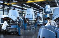 Maroc: TDM Aerospace devient fournisseur du Boeing 787 Dreamliner