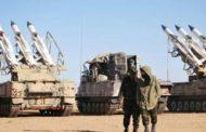 Sahara: Comment l'Algérie et le polisario veulent saboter le processus de Genève