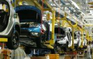 Renault Maroc produit plus de 400.000 véhicules