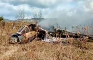 FAR: Un Mirage F-1 s'écrase sans faire de victime