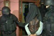 Le BCIJ arrête 13 membres d'une cellule terroriste