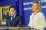 Accord agricole Maroc-UE: Akhannouch qualifie l'accord de