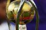 IPC: El Otmani se réjouit du classement du Maroc et promet des améliorations