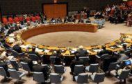Sahara: Horst Köhler prépare une nouvelle table ronde à quatre